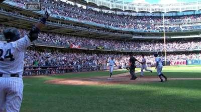 N.Y. frenan escobas de Boston con triunfo en la 9na