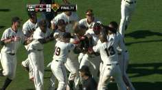 Pagan's 11th-inning hit gives Giants walk-off win