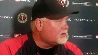 Gardy knows rotation an issue moving forward