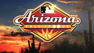 Fall Stars Game to feature assortment of top talent