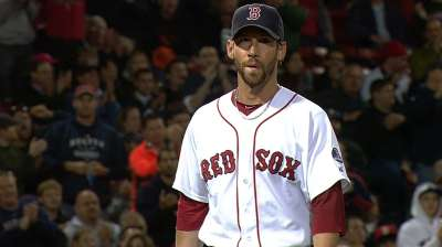 Playoff spotlight to finally shine on Breslow
