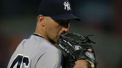 Club plans to honor former Astros pitcher Pettitte