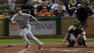 Votto punctuates Wild rally, victory over Pirates
