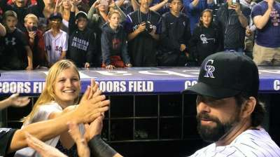 Ownership: Rox have pieces to improve in '14