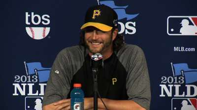 Grilli, Hurdle reward each other's trust