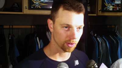 Tight-knit Rays' 2013 season an up-and-down affair