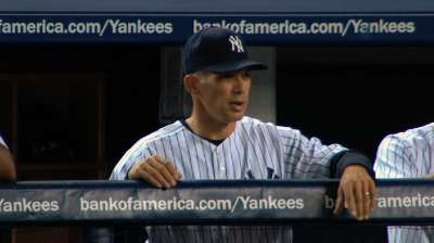 Bringing back Girardi is Yankees' best move
