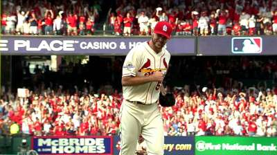 At 22, Wacha just scratching the surface