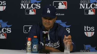 Dodgers know how to stage comebacks