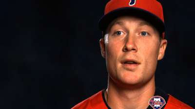 Inbox: How will Asche, Franco fit into Phils' plans?