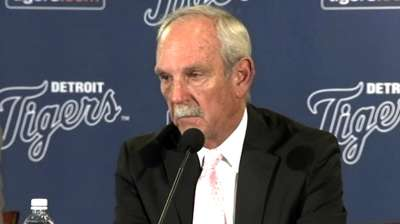 Leyland's impact in Pittsburgh proves lasting
