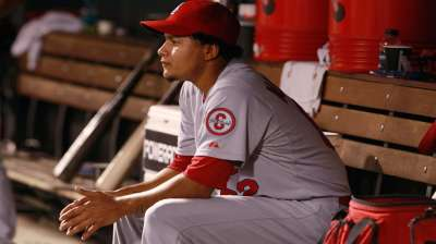 Martínez le premió la confianza a Matheny en Boston
