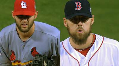 Wacha-Lackey contrast goes beyond age