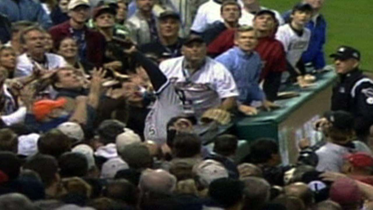 White Sox lookback, Part 6: Completing the sweep