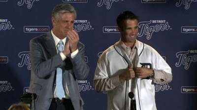 Torii says players will embrace Ausmus