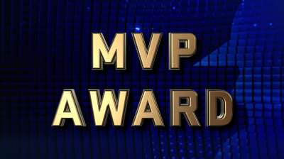 BBWAA ready to crown its 2013 MVPs