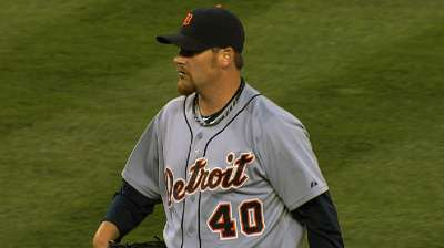 Tigers reach one-year contract with Coke