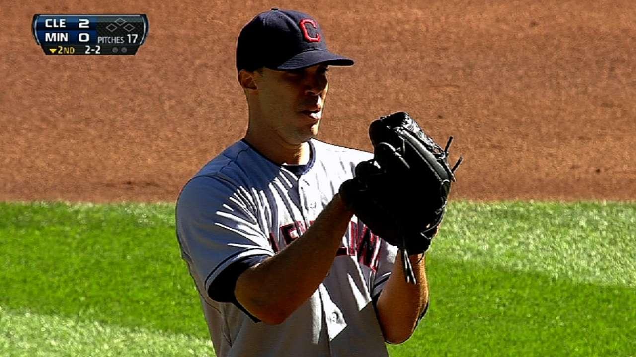 Hot Stove roundup: MLB burner on lukewarm