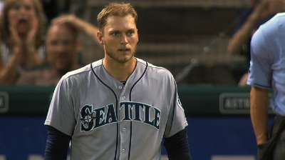 Mariners in position to make noise at Winter Meetings