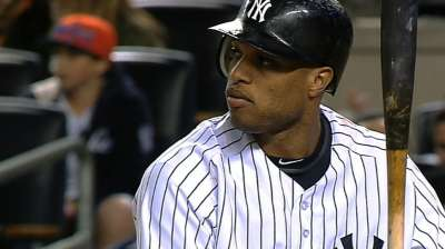 Cano deal shows Yankees have their limits