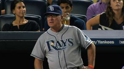Rays still in the market for first baseman