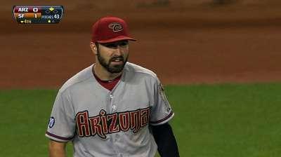 Eaton brings edge, speed White Sox need