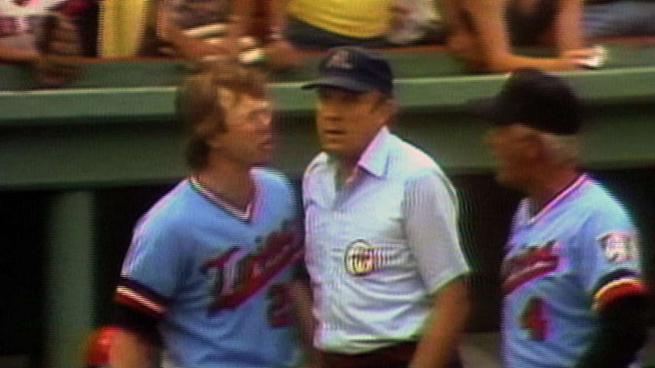 Book sheds light on Mauch's humane side