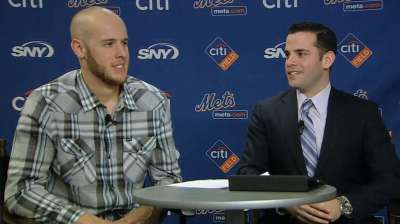 Mets look to big-ticket stars, young arms in 2014