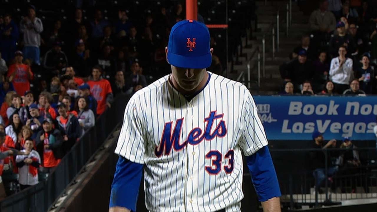 Harvey's father helped him grow as player and person
