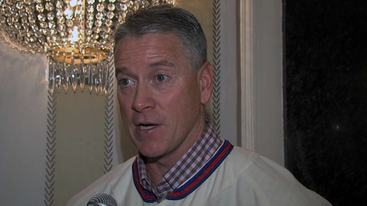 A Brave in the Hall, Glavine keeps Boston in heart
