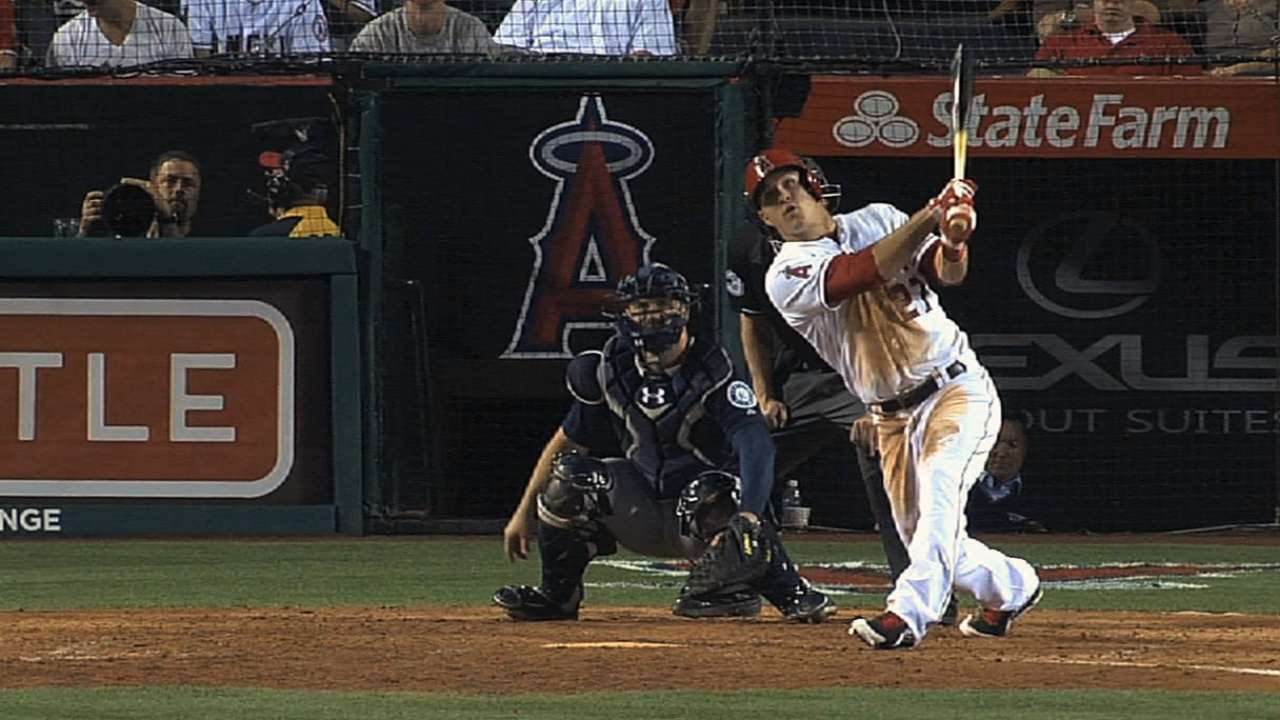 MLB.com gives fantasy owners a leg up on 2014