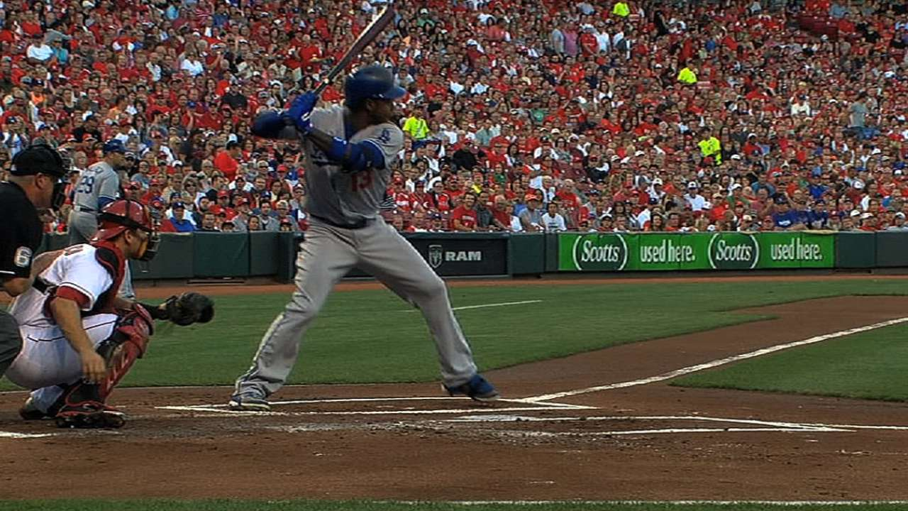 Hanley, Tulo headline top fantasy shortstops