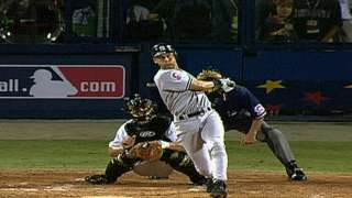 2000 ASG: Derek Jeter goes a perfect 3-for-3