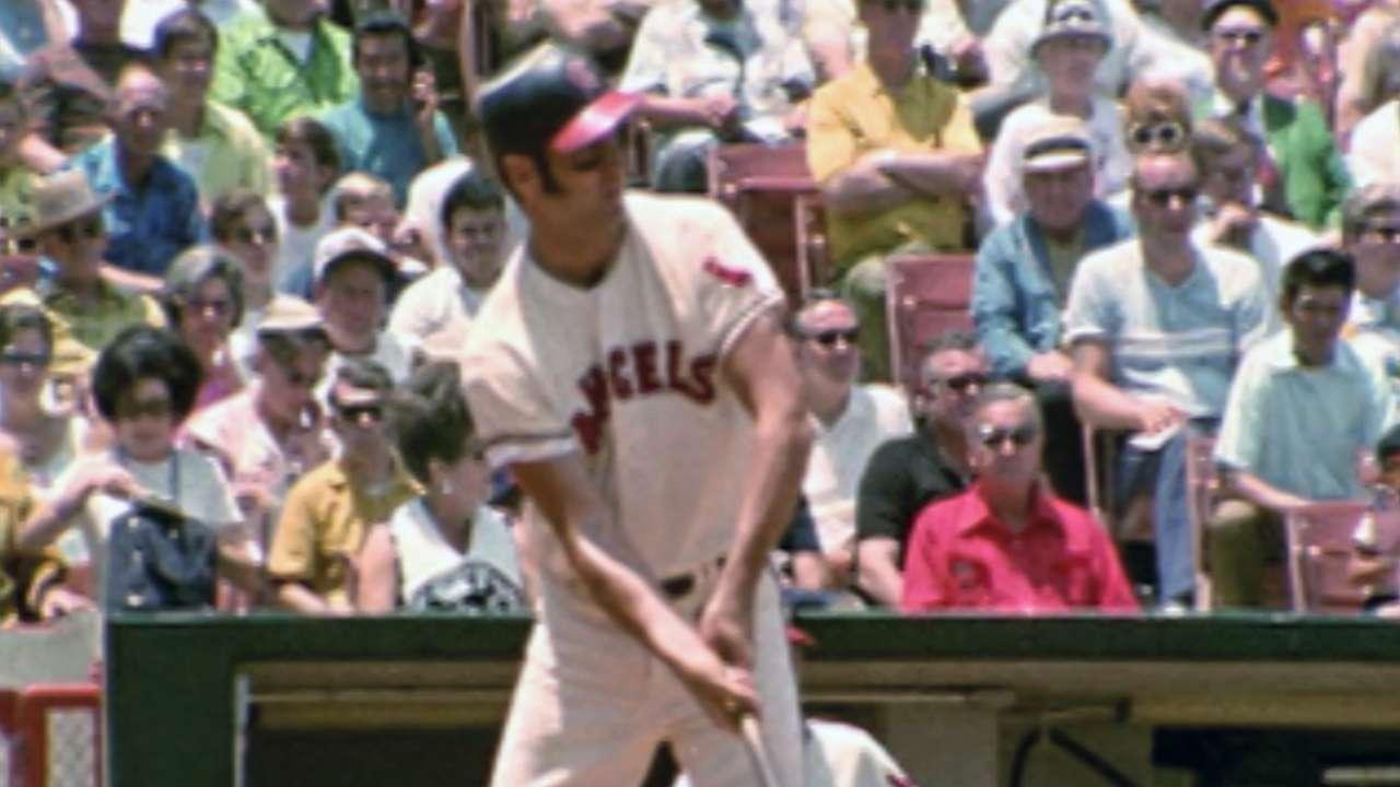 Integrity key to Fregosi's success in baseball