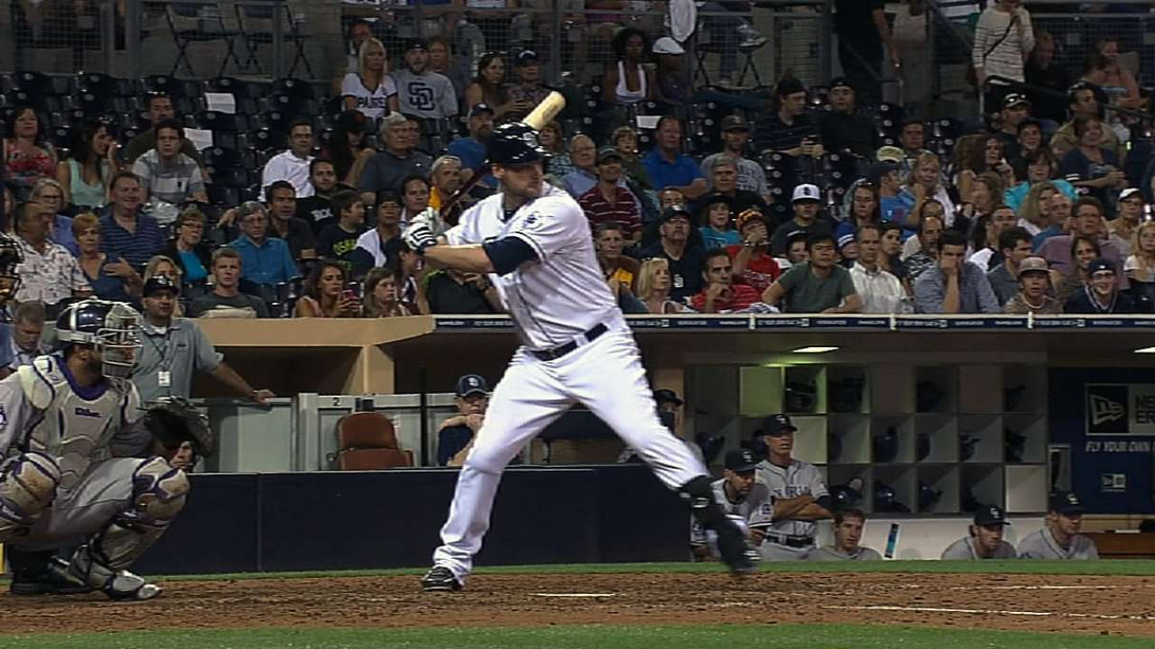Headley 'feeling great' in recovery from calf injury