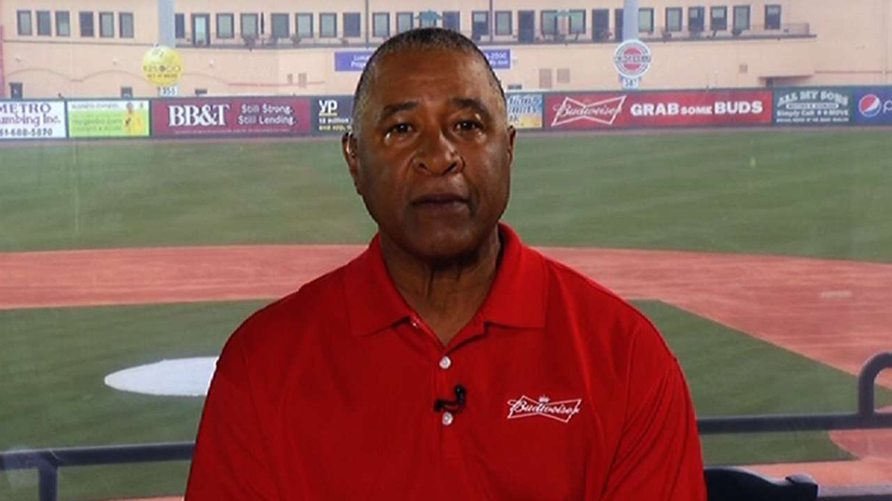 Ozzie trying to make Opening Day a national holiday