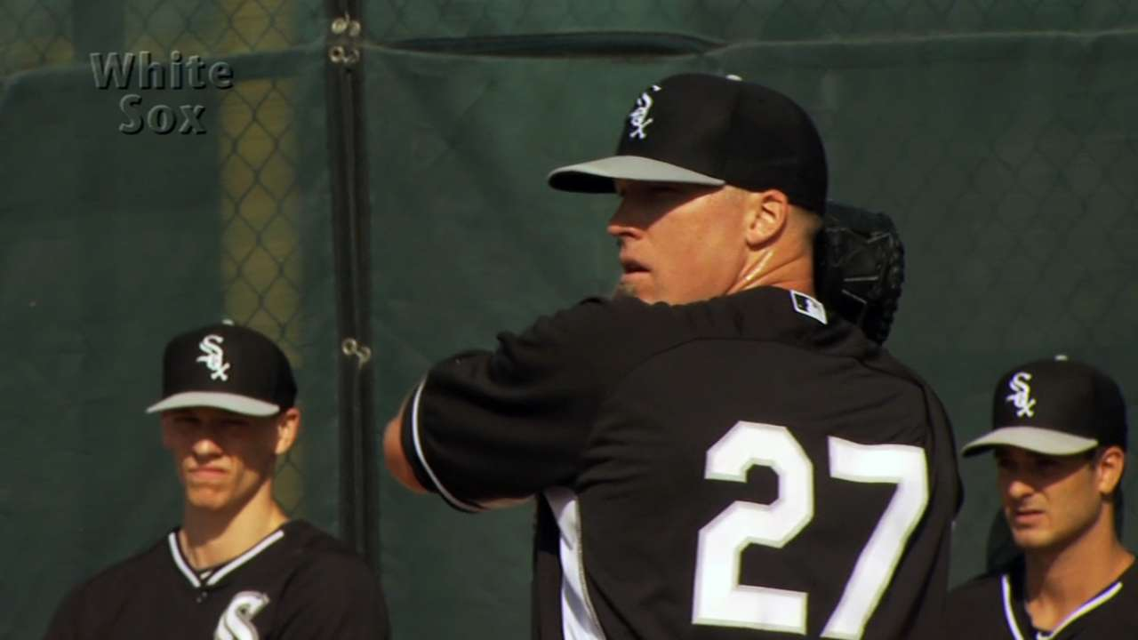 Mild oblique strain doesn't worry Lindstrom