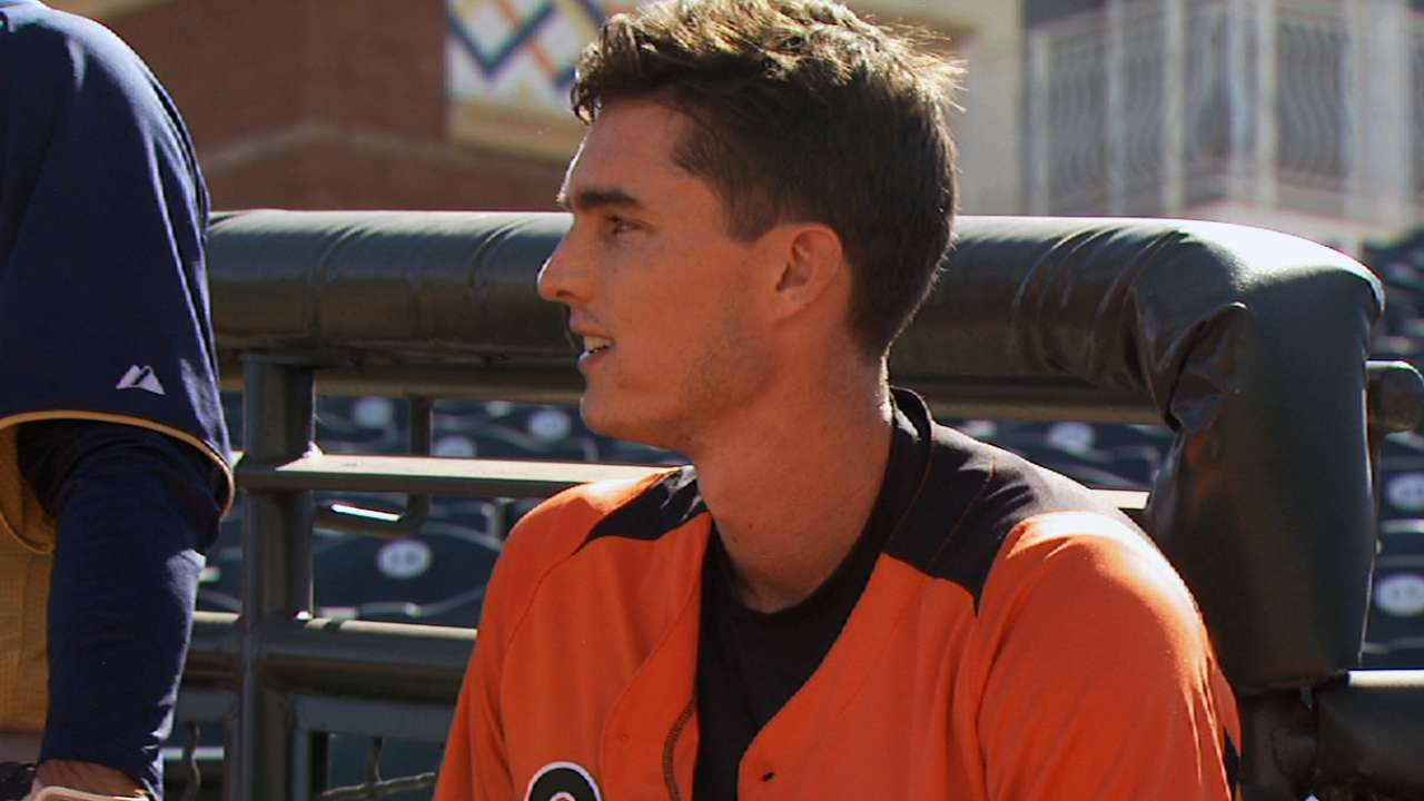 Orioles reassign three more in next round of cuts