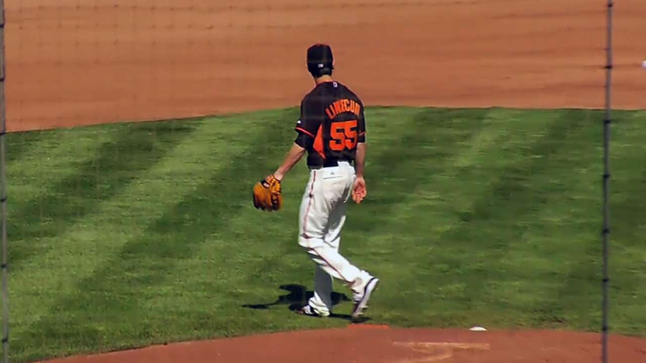 Scutaro frustrated by uncertainty of back pain