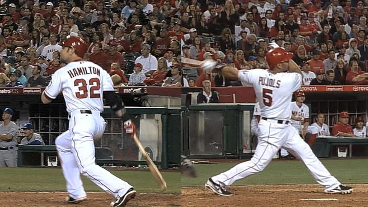 MLB.com sits down with Jose Mota