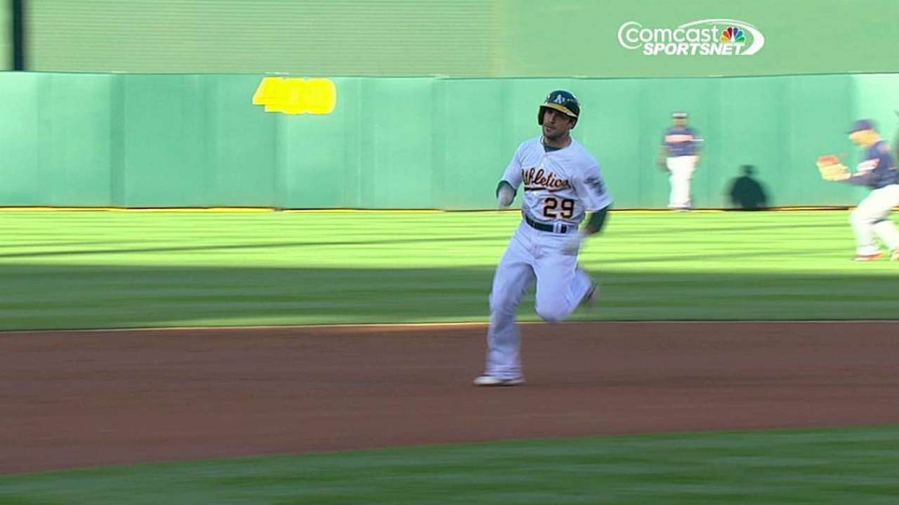 Fuld making future roster decision difficult
