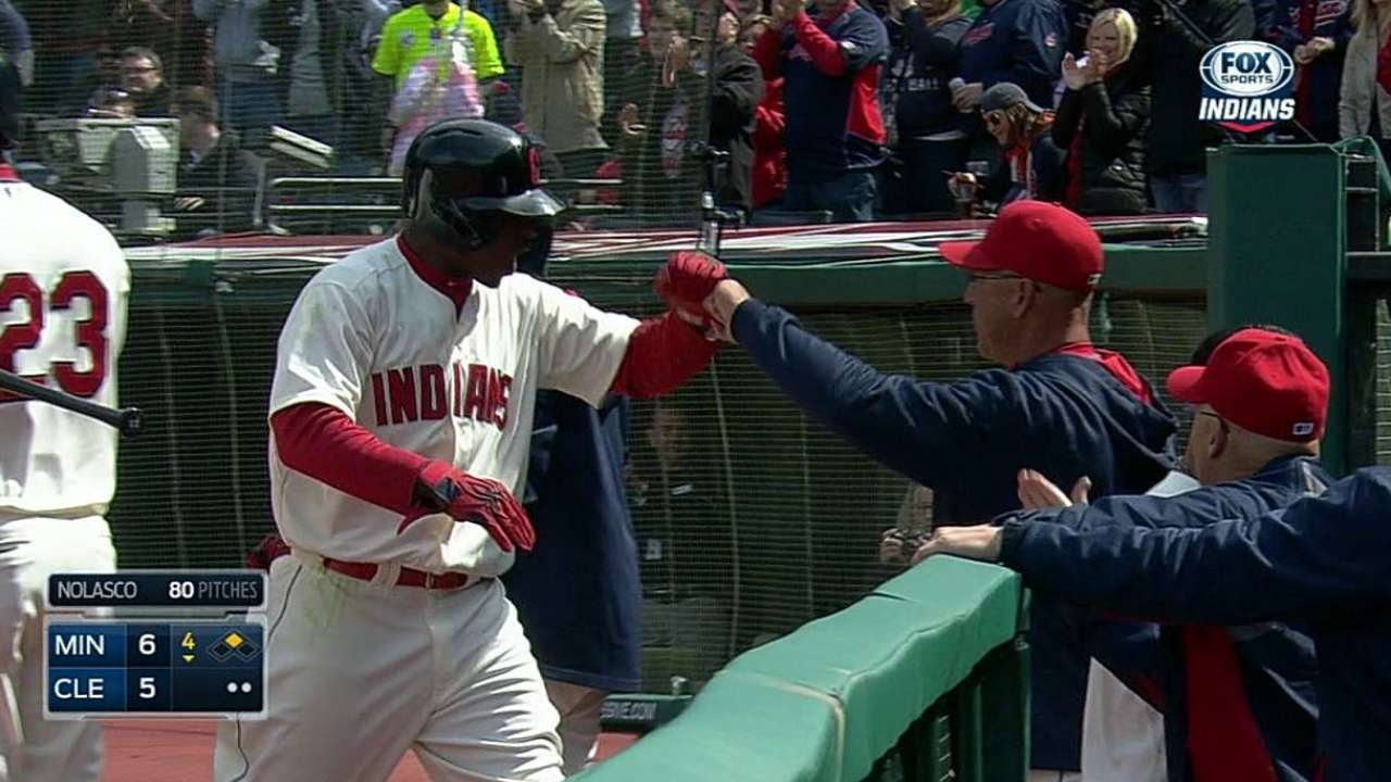 'Cooped up' Indians able to take BP in clear skies
