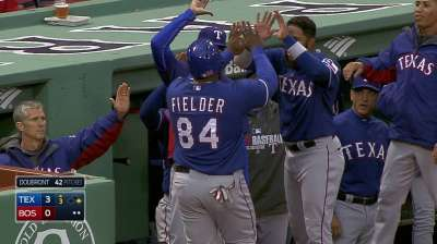 Beltre activated, Kouzmanoff lands on disabled list