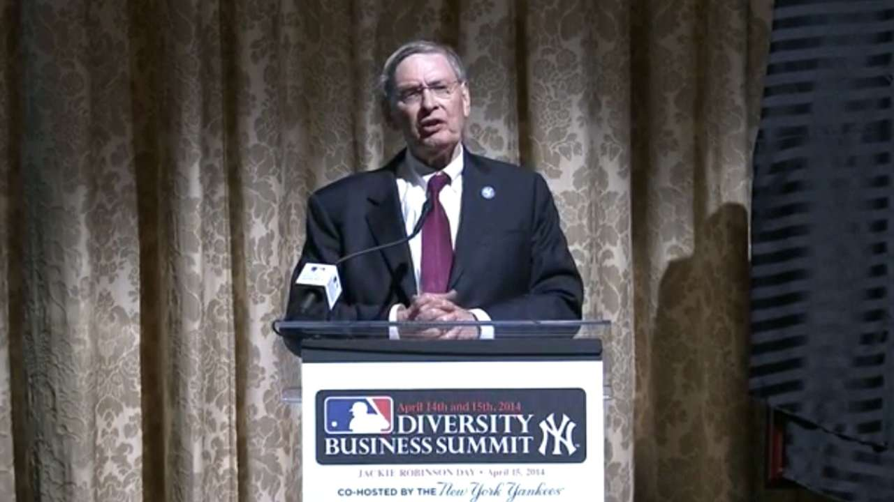 Phoenix to host '16 Diversity Business Summit