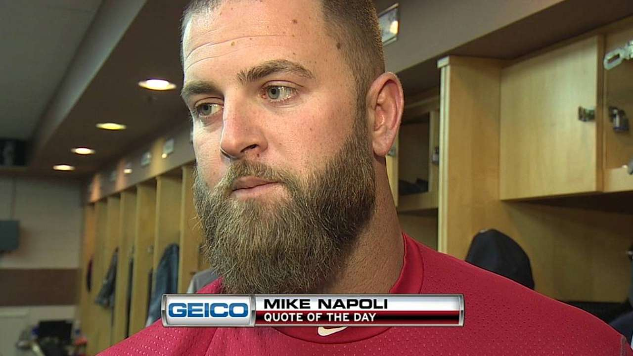 Sox preparing for quick turnaround to Patriots Day