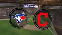 4/19/14: Stellar Buehrle shuts out the Indians