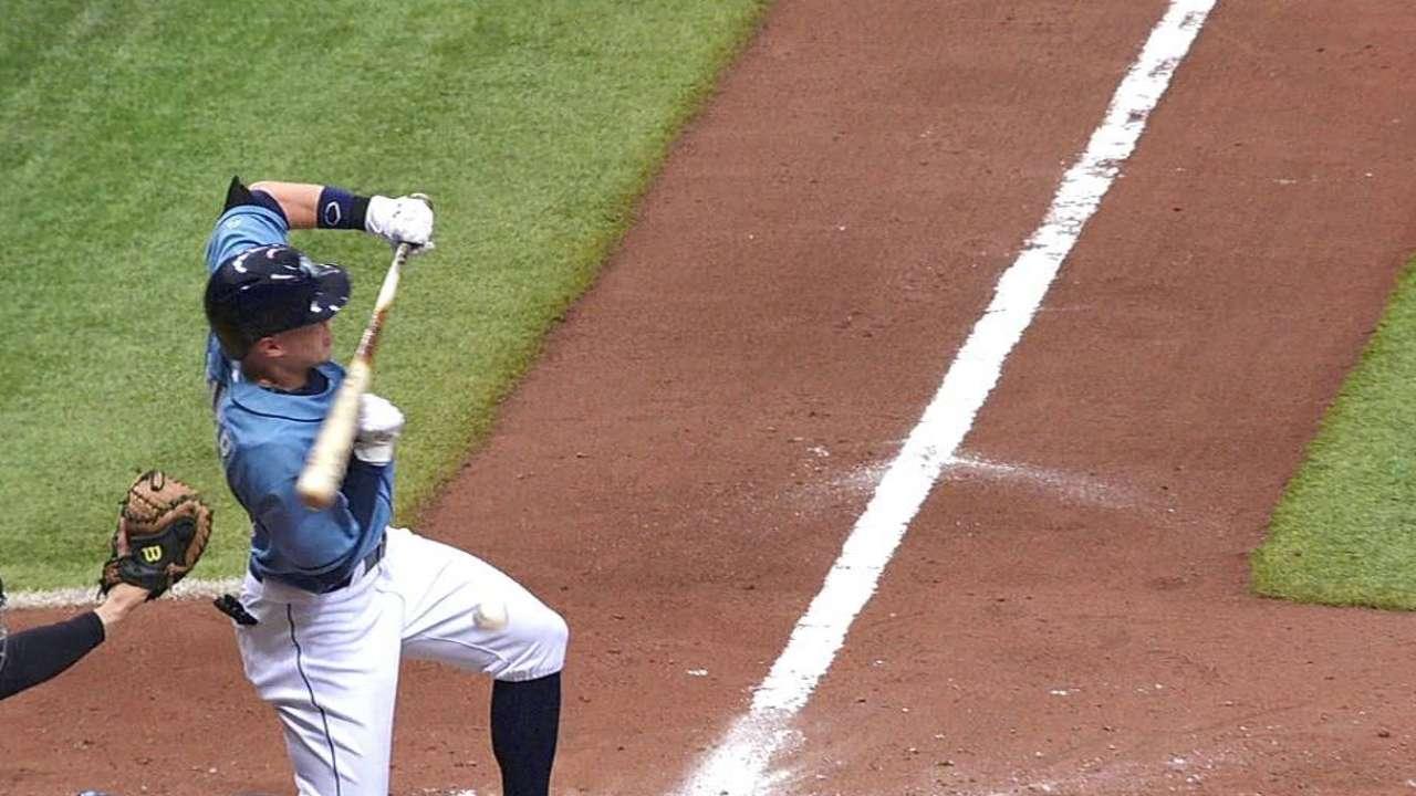 El bullpen falló en la 12ma y Rays cayeron vs. Yankees