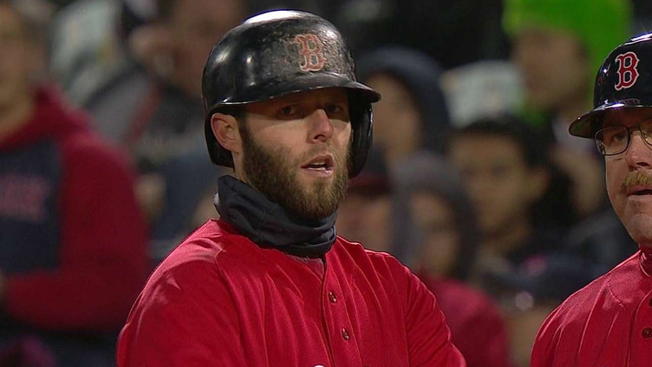 Lackey has another rough outing in loss to O's