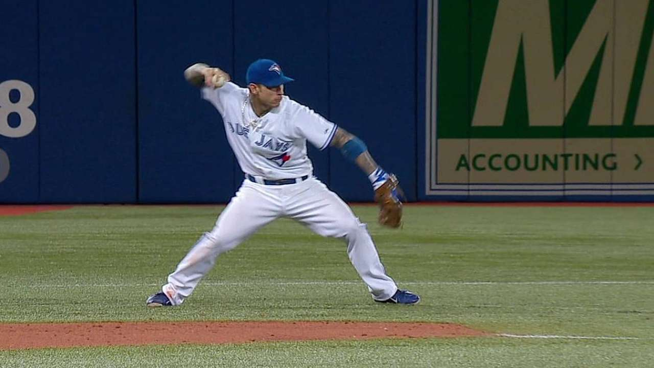 Lawrie moved to second to optimize NL park lineup