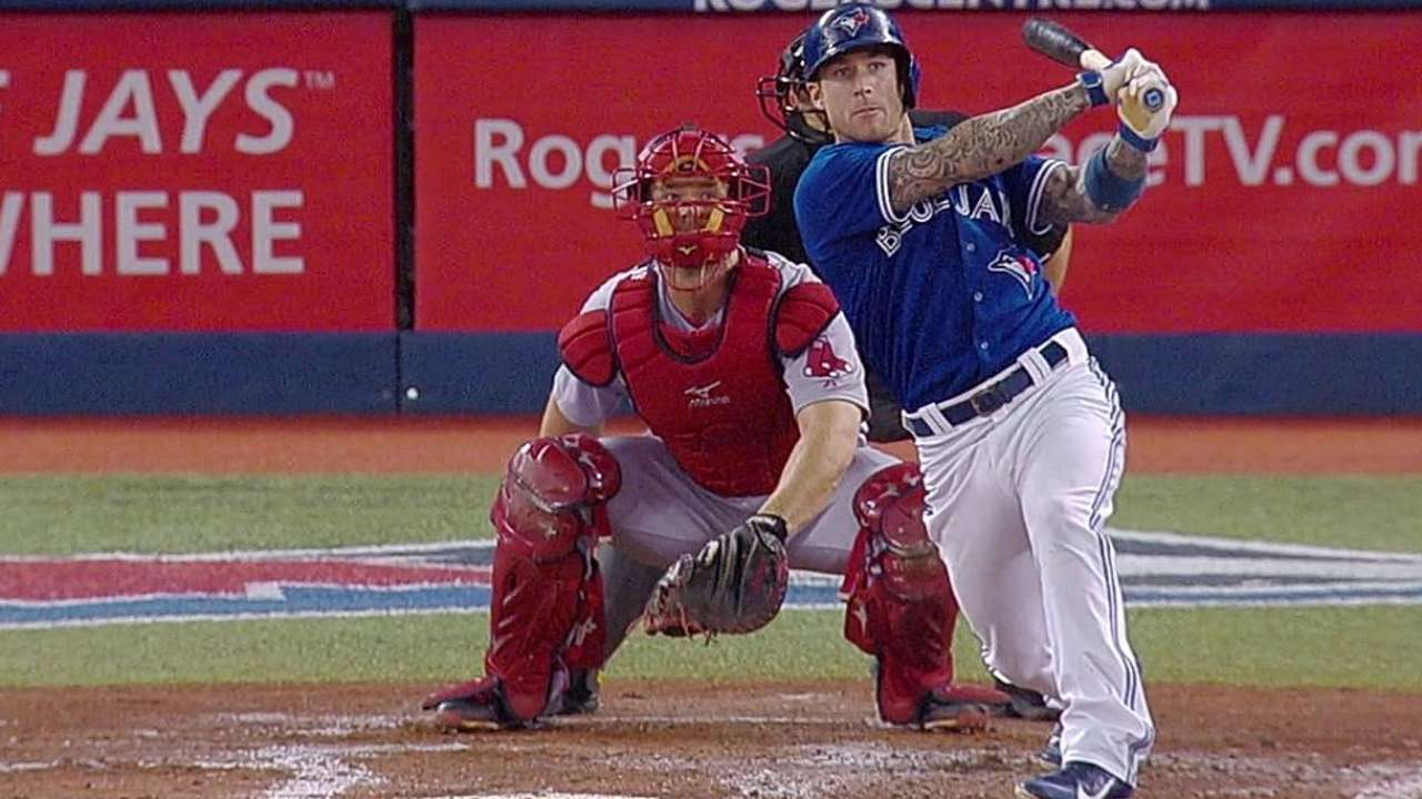 Lawrie sits out with sore back